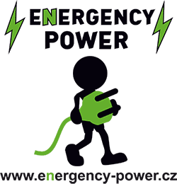 Energency Power