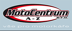 MotoCentrum A-Z