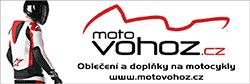 motovohoz.cz