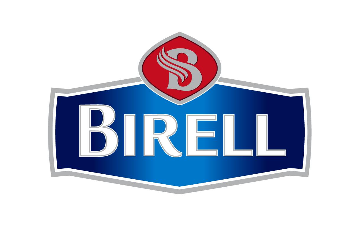 Nealko pivo Birell